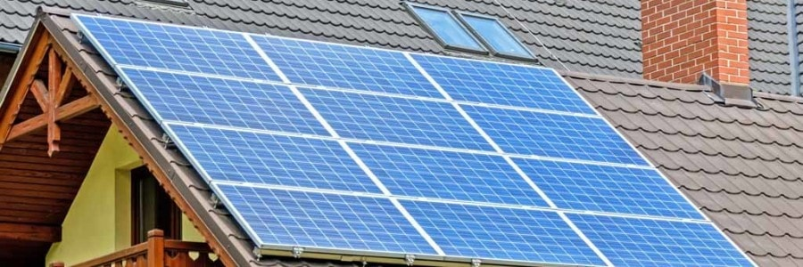 Dopłata na dom energooszczędny…