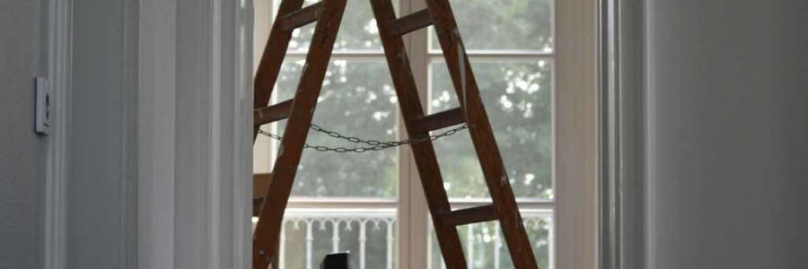 Sprzedam mieszkanie do remontu…