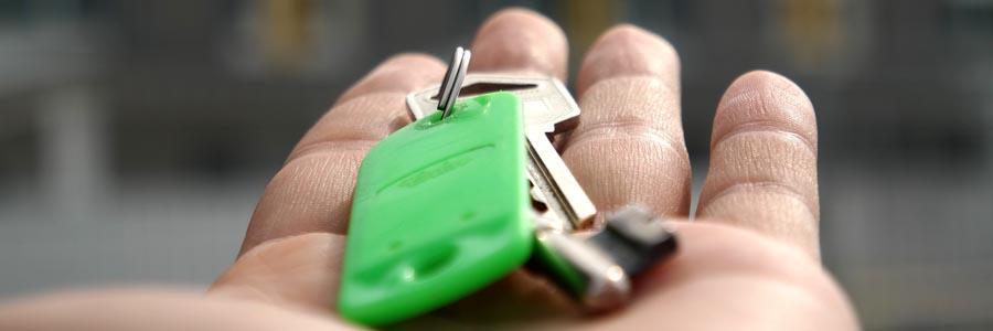 Pilnie sprzedam mieszkanie zadłużone