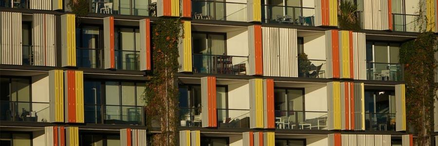 Lepszy najem mieszkania czy zakup mieszkania?