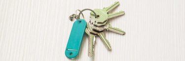 Sprzedam mieszkanie za gotówkę